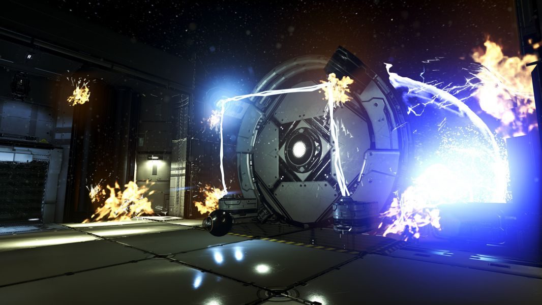 UNREALSKILLS   Онлайн-курсы Unreal Engine 4